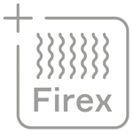 Firex 600/700