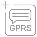 GPRS, allumage à distance