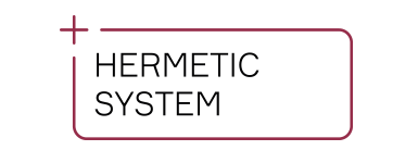 Hermetic System
