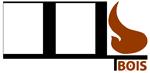 Poêles à granulés de bois LGB