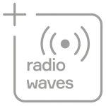Télécommande à ondes radios
