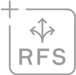 Ravelli Flow System
