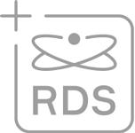 Ravelli Dynamic System